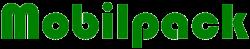 Mobilpack GmbH